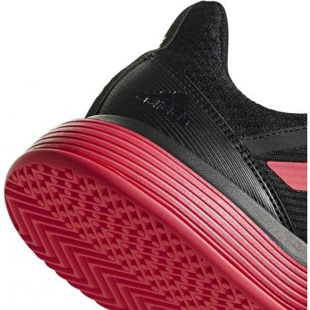 Pánská tenisová obuv - adidas COURTJAM BOUNCE - 9