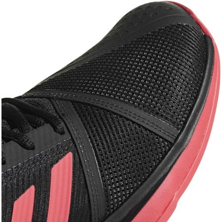 Pánská tenisová obuv - adidas COURTJAM BOUNCE - 7