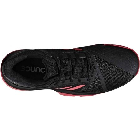 Pánská tenisová obuv - adidas COURTJAM BOUNCE - 3