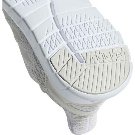 Dámská běžecká obuv - adidas ASWEERUN W - 9