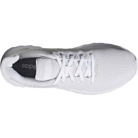 Dámská běžecká obuv - adidas ASWEERUN W - 3