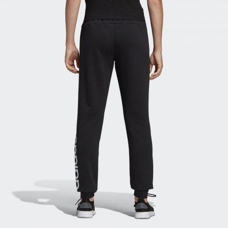 Dámské kalhoty - adidas ESSENTIALS LINEAR PANT - 6
