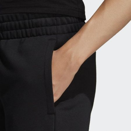 Dámské kalhoty - adidas ESSENTIALS LINEAR PANT - 7