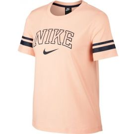 Nike SPORTSWEAR TOP SS - Women's T-shirt