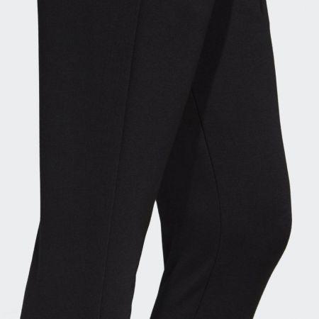 Dámské kalhoty - adidas ESSENTIALS LINEAR PANT - 9