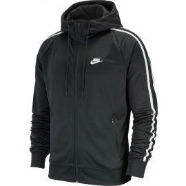 Nike NSW HE HOODIE FZ TRIBUTE - Мъжки суитшърт