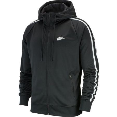 Nike NSW HE HOODIE FZ TRIBUTE - Hanorac de bărbați