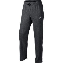 Nike NSW CLUB PANT OH JSY - Pánske tepláky 01921491ac
