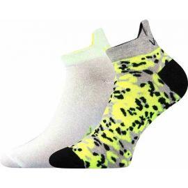 Voxx IRIS - 2P - Sports socks