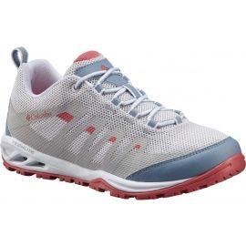 Columbia VAPOR VENT - Dámská sportovní obuv