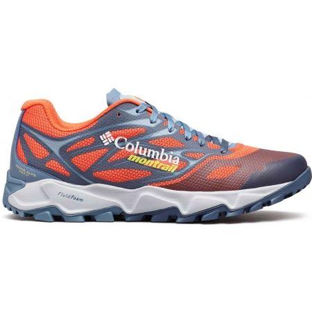 Pánská trailová obuv - Columbia TRANS ALPS F.K.T. II - 3