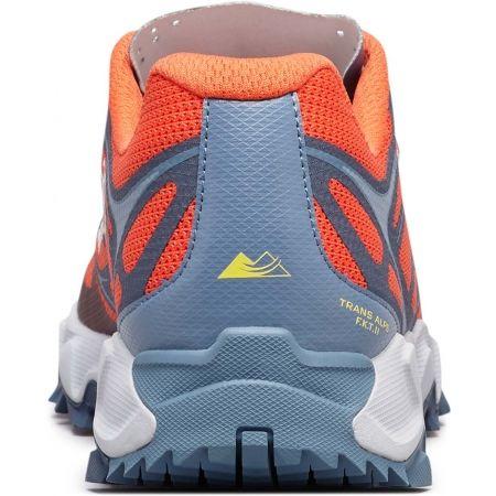 Pánská trailová obuv - Columbia TRANS ALPS F.K.T. II - 10