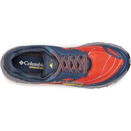 Pánská běžecká obuv - Columbia MONTRAIL CALDORADO III - 5