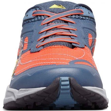 Pánská běžecká obuv - Columbia MONTRAIL CALDORADO III - 9
