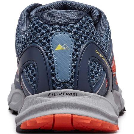 Pánská běžecká obuv - Columbia MONTRAIL CALDORADO III - 10