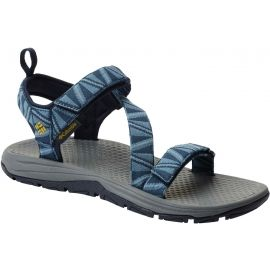 Columbia WAVE TRAIN - Men's sandals