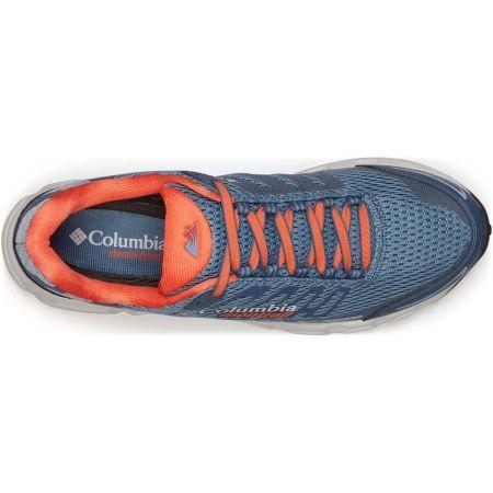 Pánska trailová obuv - Columbia BAJADA III - 5