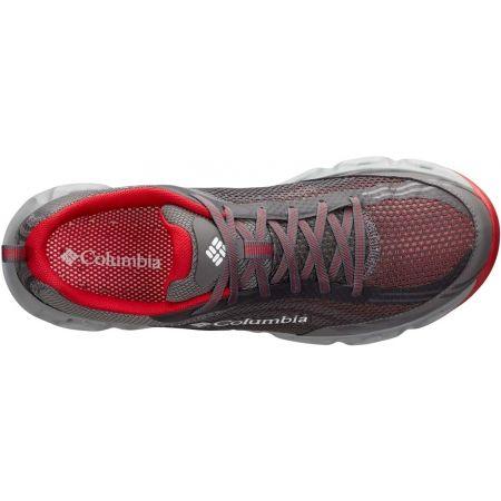 Pánské sportovní boty - Columbia DRAINMAKER IV - 2
