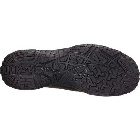 Pánské outdoorové boty - Columbia RUCKEL RIDGE - 3