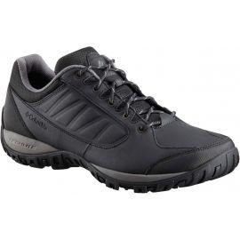 Columbia RUCKEL RIDGE - Men's outdoor shoes