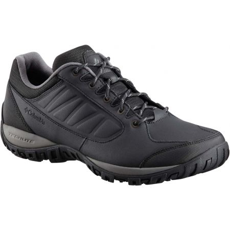 Pánské outdoorové boty - Columbia RUCKEL RIDGE - 1
