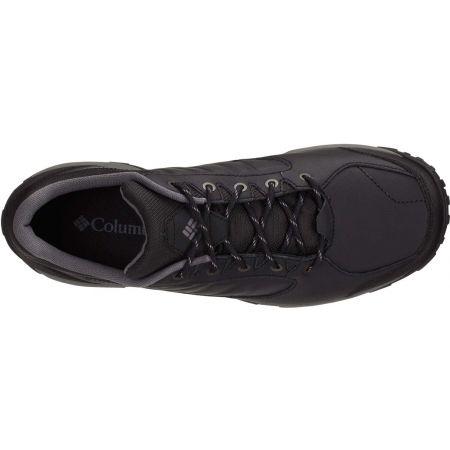 Pánské outdoorové boty - Columbia RUCKEL RIDGE - 2