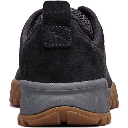 Pánské boty do města - Columbia FAIRBANKS LOW - 7