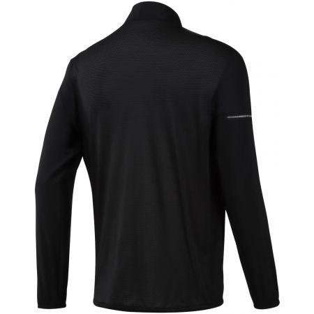 Men's jacket - Reebok RE WOVEN JKT - 2