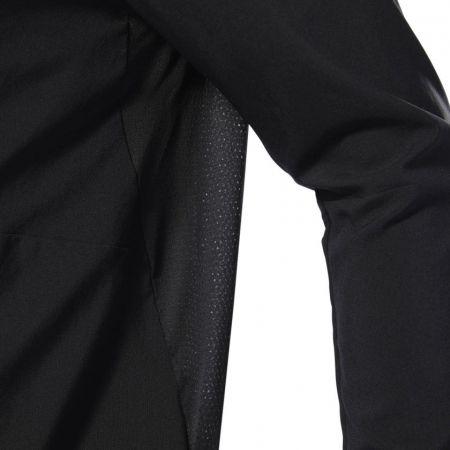 Men's jacket - Reebok RE WOVEN JKT - 9