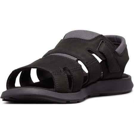Pánské sandály - Columbia SALERNO - 7