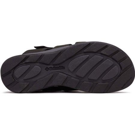 Pánské sandály - Columbia SALERNO - 6