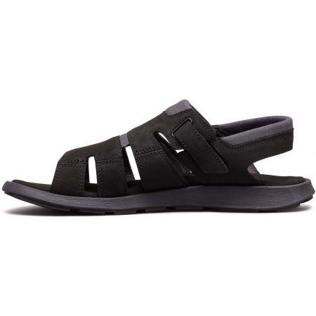 Pánské sandály - Columbia SALERNO - 4