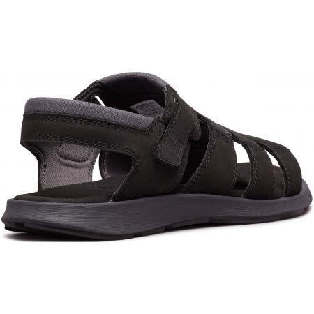 Pánské sandály - Columbia SALERNO - 8
