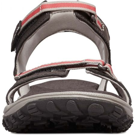 Dámske sandále - Columbia SANTIAM - 8