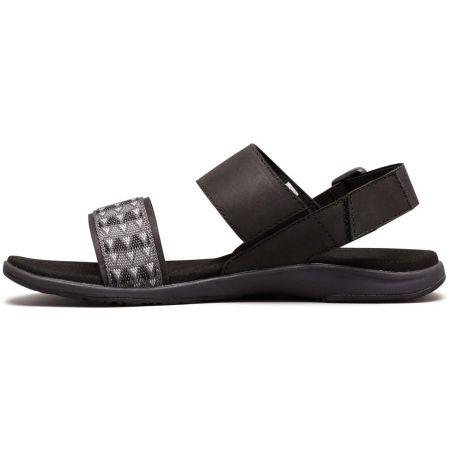 Dámské sandály - Columbia SOLANA - 4