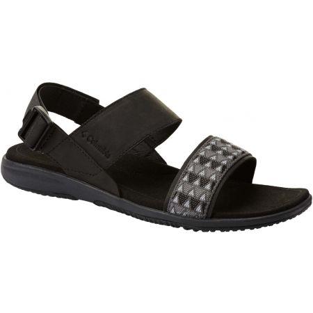 Columbia SOLANA - Dámske sandále