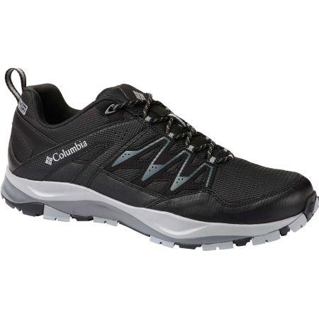 Мъжки спортни обувки - Columbia WAYFINDER OUTDRY
