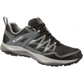 Columbia WAYFINDER - Men's sports shoes