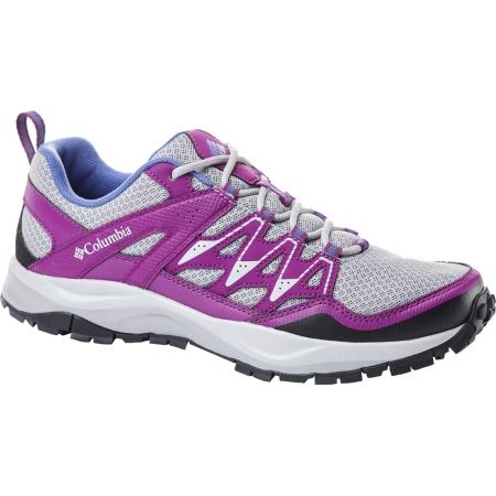 Columbia WAYFINDER - Women's sports shoes