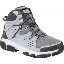 Columbia ISOTERRA MID OUTDRY - Women's spots shoes