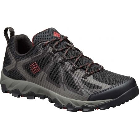 Columbia PEAKFREAK XCRSN II XCEL - Men's outdoor shoes