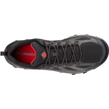 Pánska outdoorová obuv - Columbia PEAKFREAK XCRSN II XCEL - 2