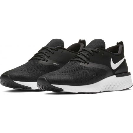 Men's running shoes - Nike ODYSSEY REACT FLYKNIT 2 - 3