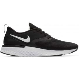Nike ODYSSEY REACT FLYKNIT 2 - Men's running shoes