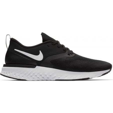 Men's running shoes - Nike ODYSSEY REACT FLYKNIT 2 - 1