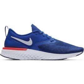 Nike ODYSSEY REACT FLYKNIT 2