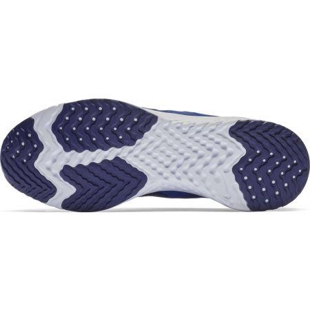 Pánská běžecká obuv - Nike ODYSSEY REACT FLYKNIT 2 - 5