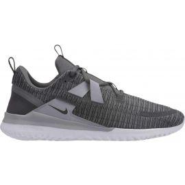 Nike RENEW ARENA - Men's running shoes