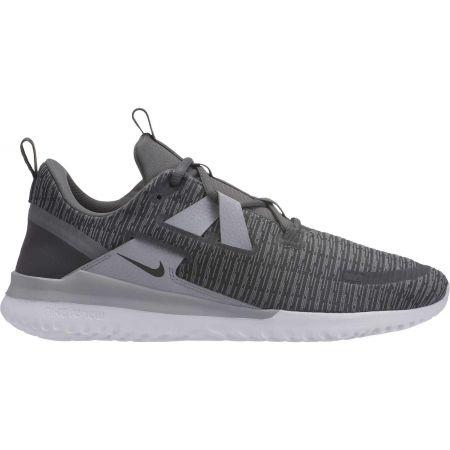 Nike RENEW ARENA