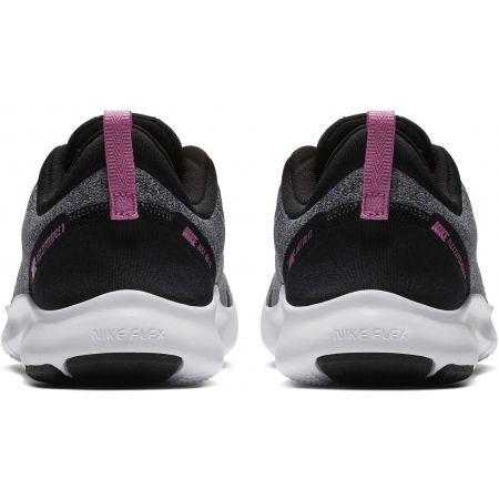 Dámská běžecká obuv - Nike FLEX EXPERIENCE RN 8 W - 6